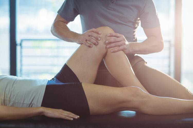 Physiotherapie Görlitz