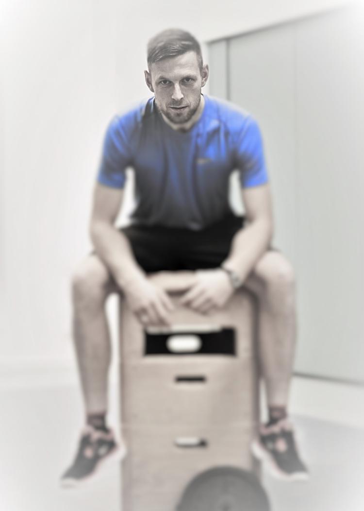 Personal Training Görlitz